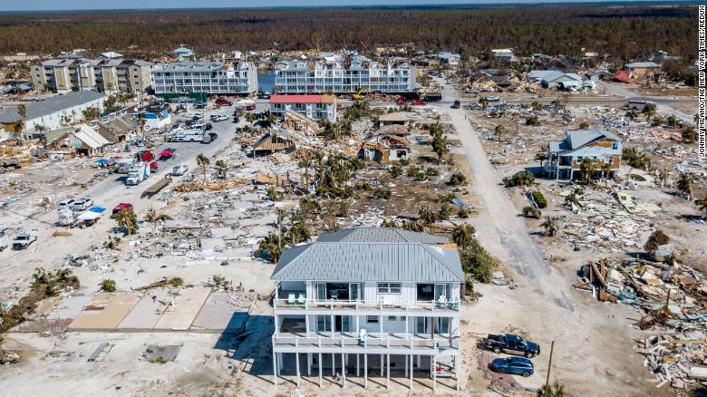 181015141344 02 mexico beach sand palace restricted exlarge 169