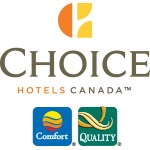CHoice Logo Approved