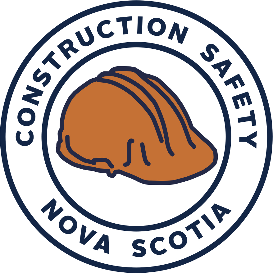 Construction Safety NS