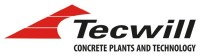 WEBINAR - Greening Concrete Production - Virtual Concrete Plant Tour
