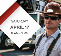Pump Operator Safety Certification Seminar and Online Exam