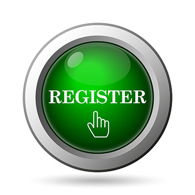 Register Now green low res