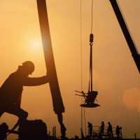 Concrete Pump Operator Safety Certification